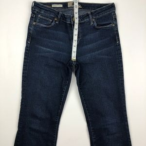Kut from the Kloth Jeans - Kut from the kloth Natalie Bootcut Jean
